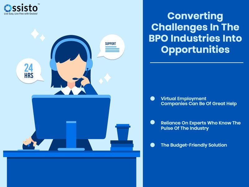 Challenges-In-The-BPO-Industr