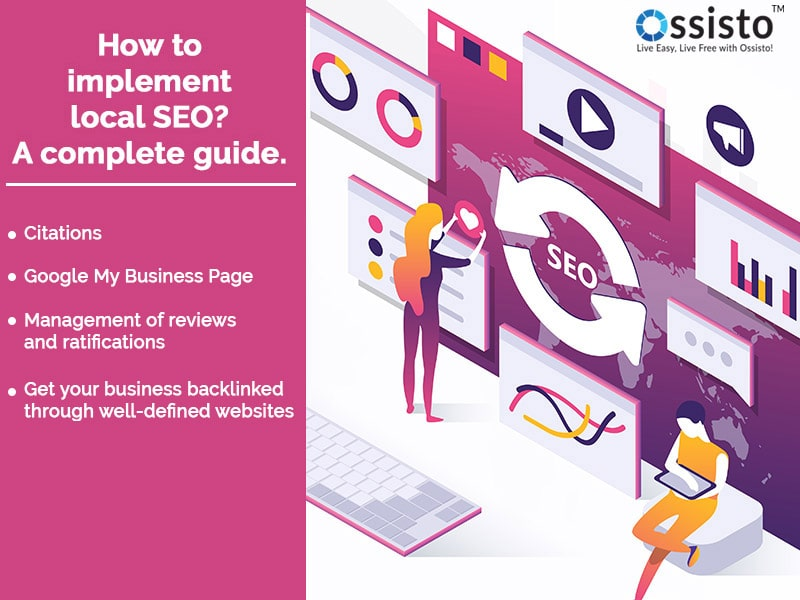 How to implement local SEO_2